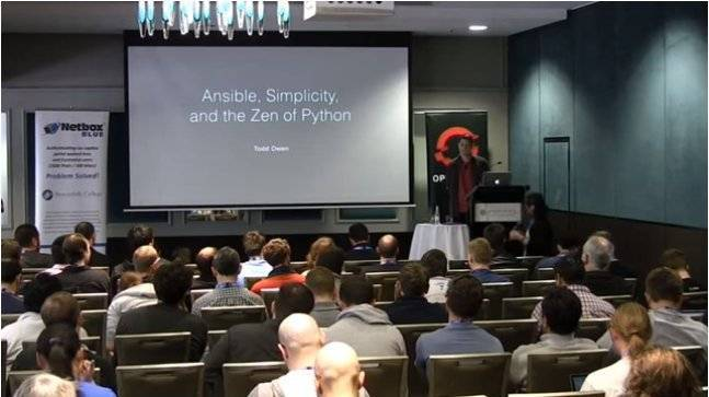 Ansible__Simplicity__and_the_Zen_of_Python_by_Todd_Owen.better_preview.youtube.jpg