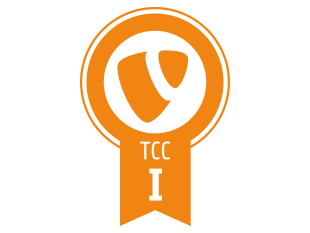 TCCI_badge_orange_310x233.png