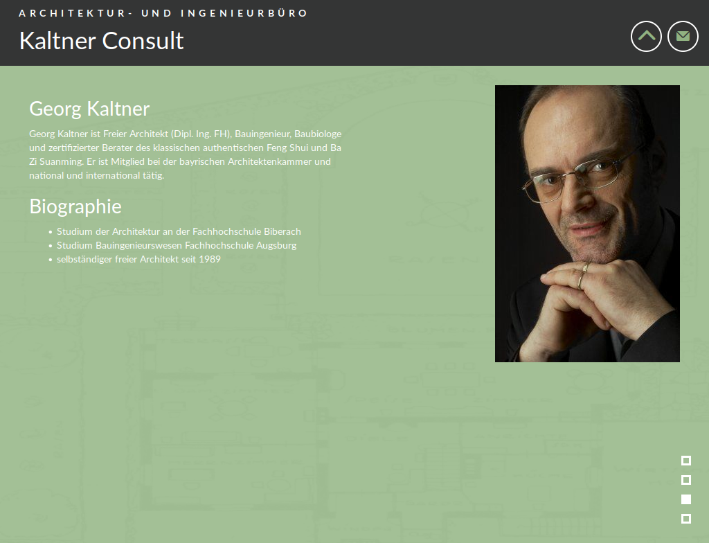 kaltner-consult_about.png