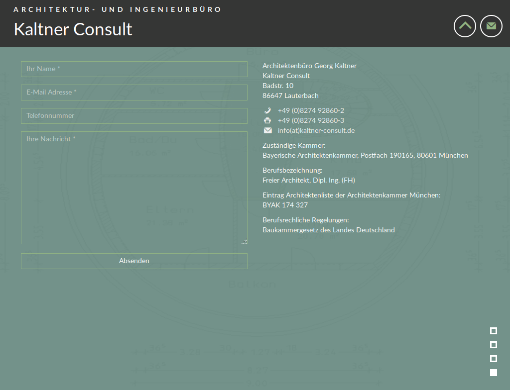 kaltner-consult_contact.png